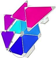 Nanoleaf Light Panels Rhythm Kit 9 LED modulee