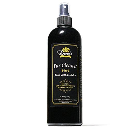 fur coat cleaner - 2
