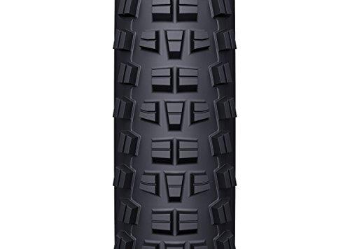 Product Image 1: WTB Trail Boss 2.25 29″ Comp Tire, Black