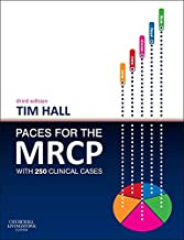 Best mrcp study guide Reviews
