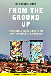 Environmental Racism - 15 Books For Climbers to Read 22