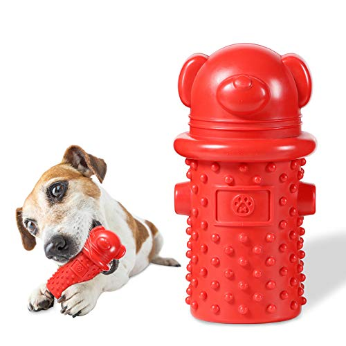 (60% OFF) Doggo Chew Toy $5.20 Deal