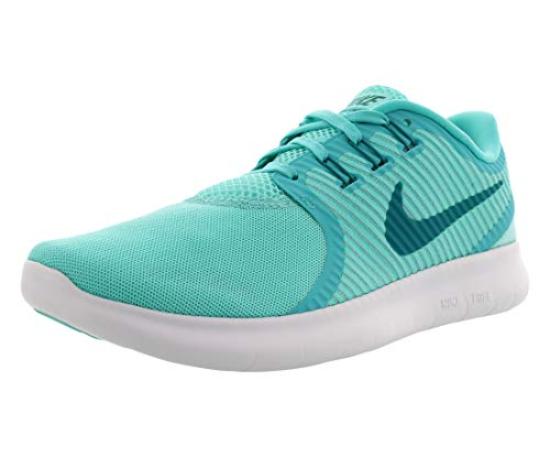 NIKE 831511-300, Zapatillas de Trail Running Mujer