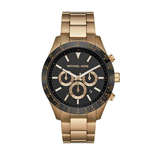 Michael Kors Uhr MK8783
