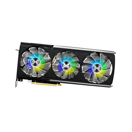 Sapphiere Nitro+ Radeon RX 5700 XT 8G GDDR6, 2100 MHz, Dual HDMI/Dual DP OC (Uefi) Special Edition