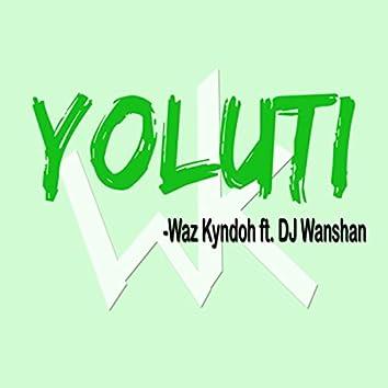 Yoluti