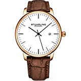 Stuhrling Original Mens Watch ...