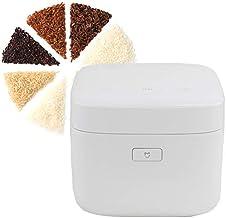 XIAOMI Smart Rice Cooker 3L IH APP Control