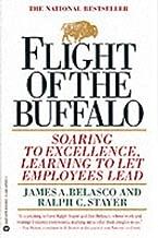 Best flight of the buffalo book Reviews