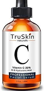 سيروم فيتامين سي من تروسكين ناتشورالز، 2 اونصة (60 مل)