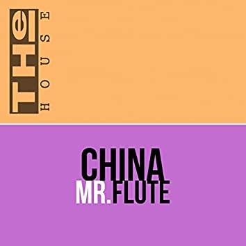 Mr. Flute (House Mix)