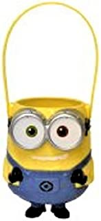 Best minion easter candy Reviews