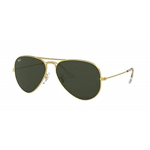 cefed09bff4da Sunglasses Size 62  Amazon.com
