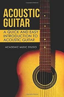 acoustic guitar music sheets