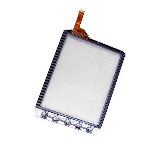 Miwaimao 5pcs/Lot New Touch Screen Digitizer for Symbol MC9500 MC9590,PDA Spare Parts