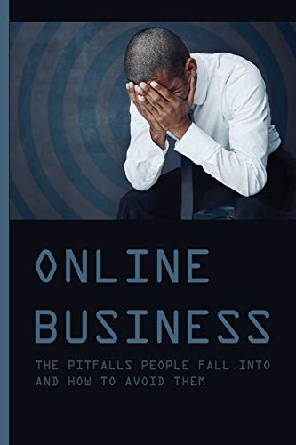 Online Business: The Pitfalls People Fall Into And How To Avoid Them: Pyramid Schemes