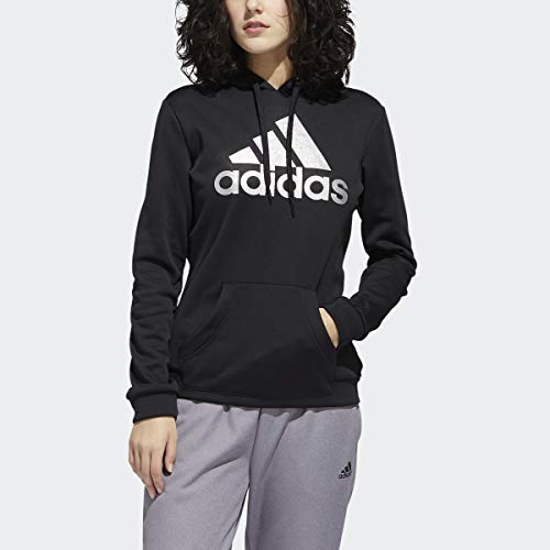 adidas Game & Go Jersey, Tinta/Negro, XL