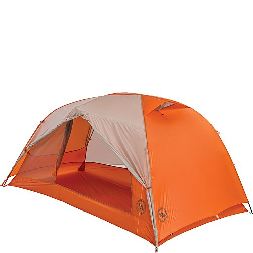Big Agnes Copper Spur HV UL 2 Person Backpacking Tent
