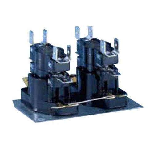 621679 - Nordyne Aftermarket Replacement 20 KW Heat Sequencer Relay