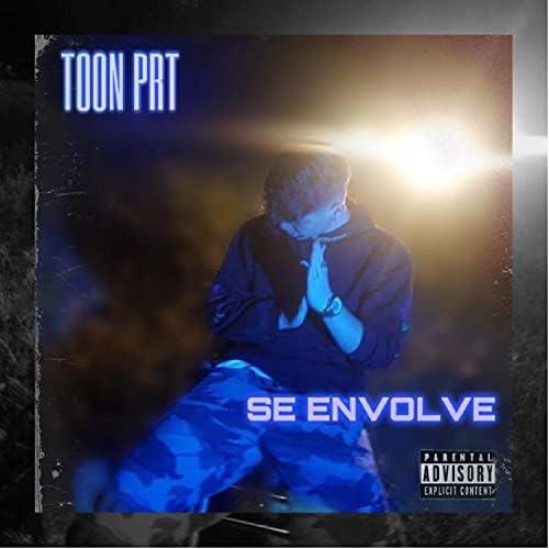 Toon PRT