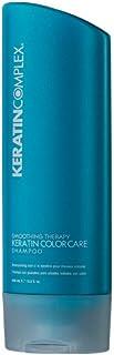 Keratin Complex Colour Care Shampoo 400 ml