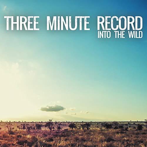 Into the Wild [Vinyl LP]