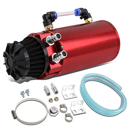 oil filter catch adapter - 2