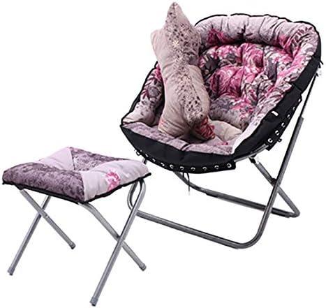 Jian E- Folding Chair Max 52% OFF - Lazy Li Balcony Couch Sofa Courier shipping free shipping Single