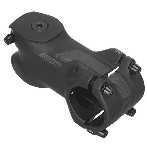 Syncros FL2.0 MTB/Rennrad Fahrrad Vorbau 31.8mm 8° schwarz: Größe: 70 mm