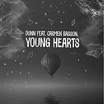 Young Hearts (feat. Carmen Basson)