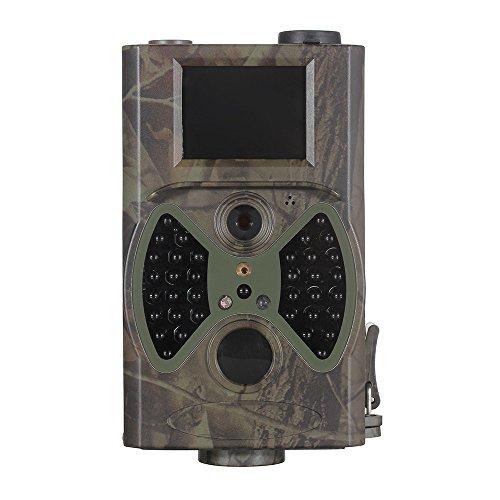 41nGoH0V9pL. SL500