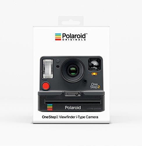 Polaroid Originals 9009 One Step 2 Viewfinder