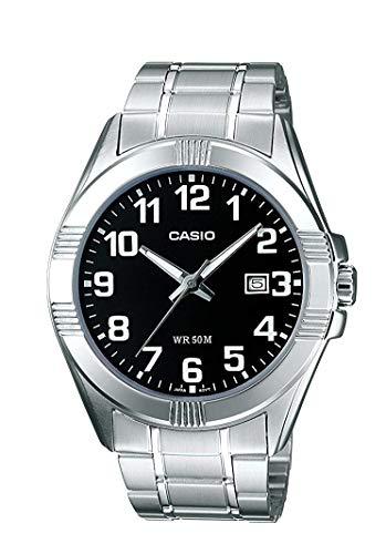 Casio Montres bracelet MTP-1308D-1BVEF