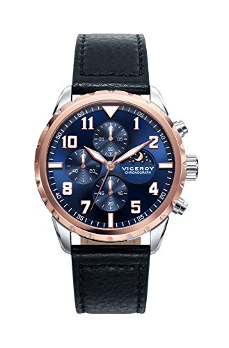 Reloj Viceroy para Hombre 471079-35