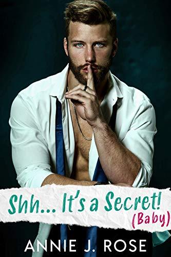 Shh... It