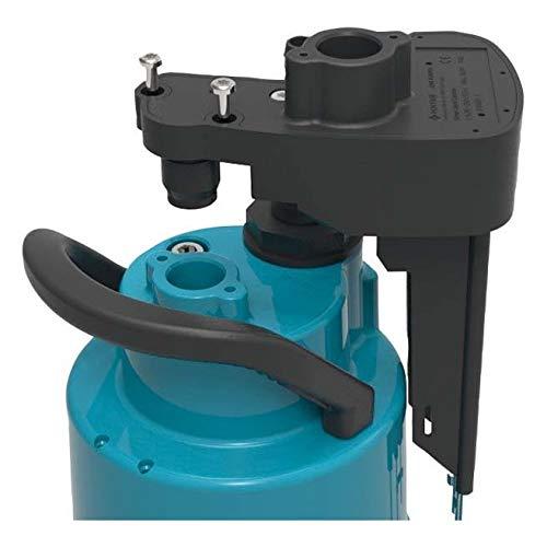 Jung Pumpen Wasserstandsensor Simer Level Control ab 7mm Zubehör für Positionsschalter 7630014577422