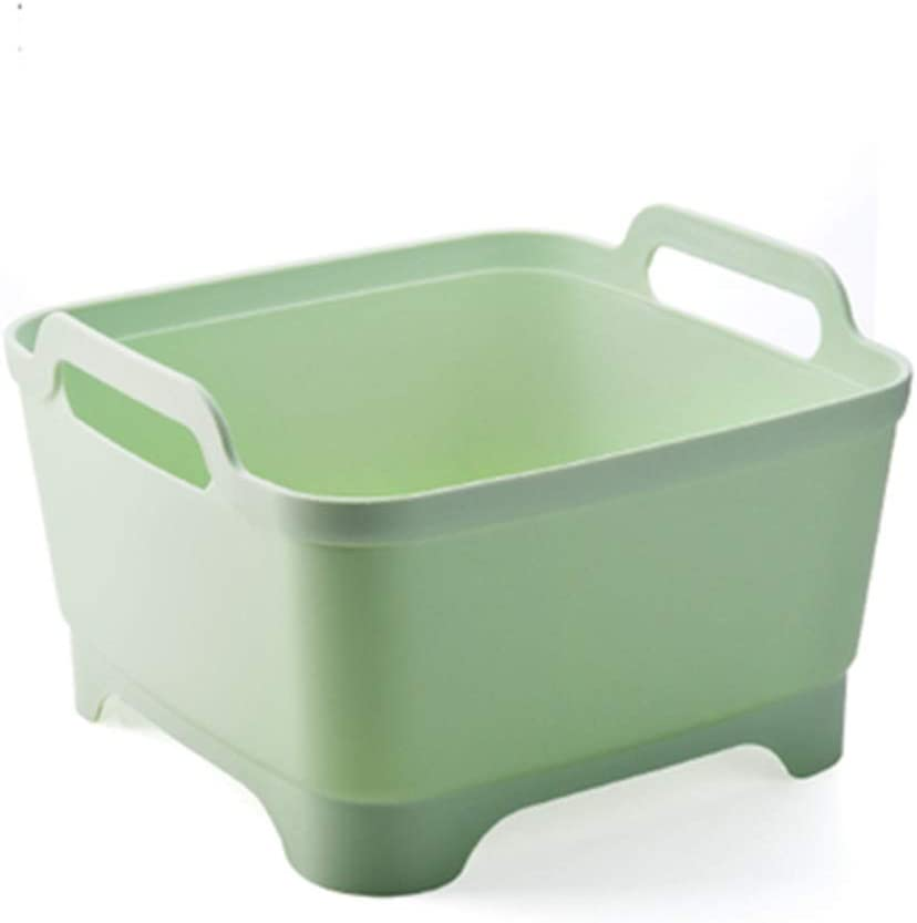 Fruit and Vegetable Washing Drai Dish Limited time sale Basket Super popular specialty store