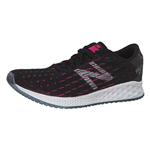 New Balance Fresh Foam Zante Pursuit Women's Zapatillas para Correr - AW19-36.5