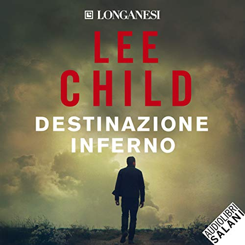 Destinazione inferno cover art
