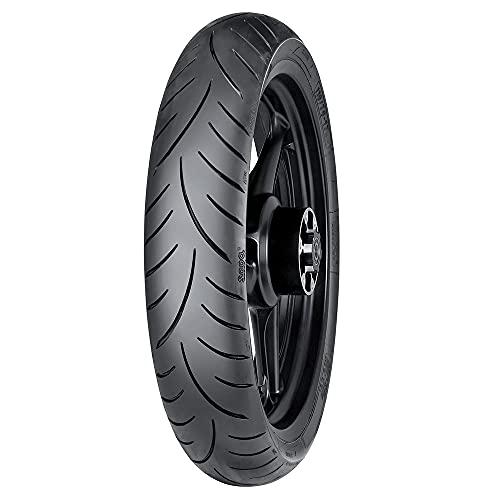 MITAS - 48211 : Neumático Mc 50 M-Racer - 17'' 110/70-17 54H Tl