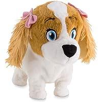 IMC Toys - Club Petz, Lola (94802)