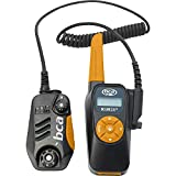 Backcountry Access BCA BC Link Group Communication Radio (Black 2.0, 2 Pack)