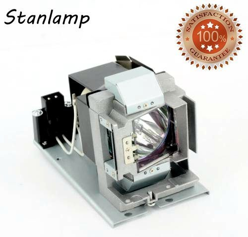 Stanlamp 5J.JAG05.001//5J.J6V05.001 Premium Replacement Projector Lamp Housing BENQ MX600 Projectors