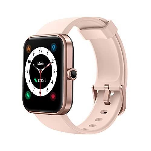 LATEC Smartwatch, Reloj Inteligente con 1,69