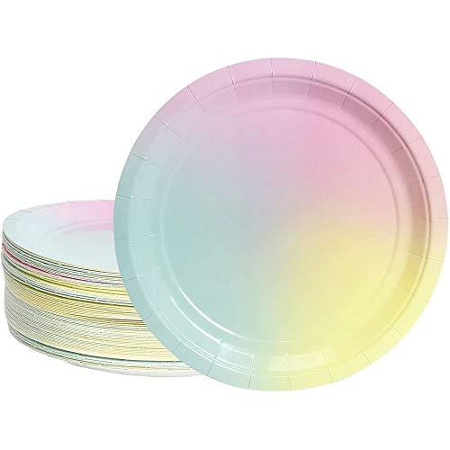 La Mejor Recopilación de Papel pastel más recomendados. 7