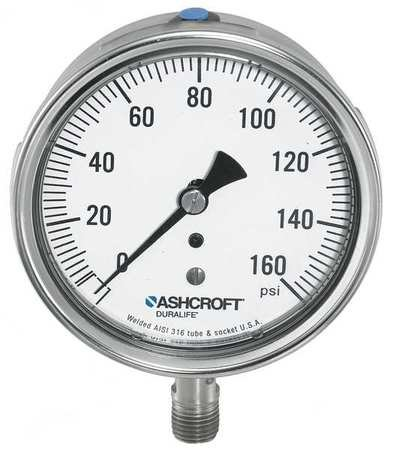 Gauge Compound 3-1 in. Safety and wholesale trust 2