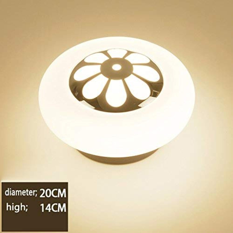 ZHAS éclairage d'allée lumières Simples Modernes lumières de Couloir Lampes de Plafond créatif LED US-Style Hall d'entrée Hall Balcon Entrée Accueil Lampes