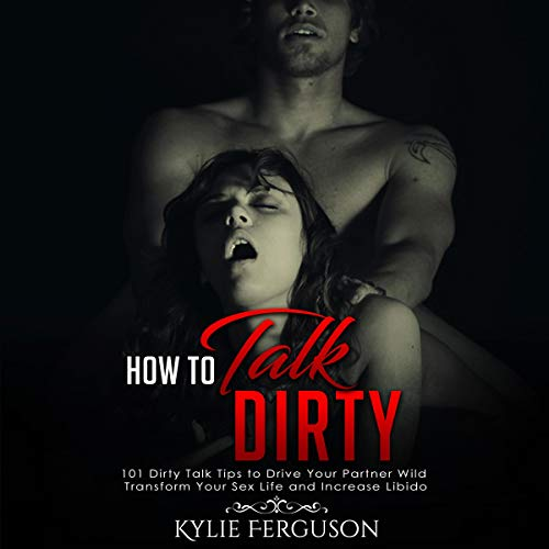 How to Talk Dirty Titelbild