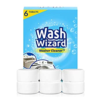 Best wash wizard Reviews