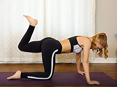 Toning The Obliques for a Slim Waistline